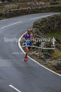 Snowdonia Marathon - 1003-IMG_3722-1078