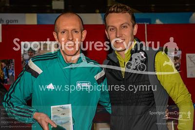 Snowdonia Marathon - 1011-DSC_6364