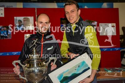 Snowdonia Marathon - 1017-DSC_6378