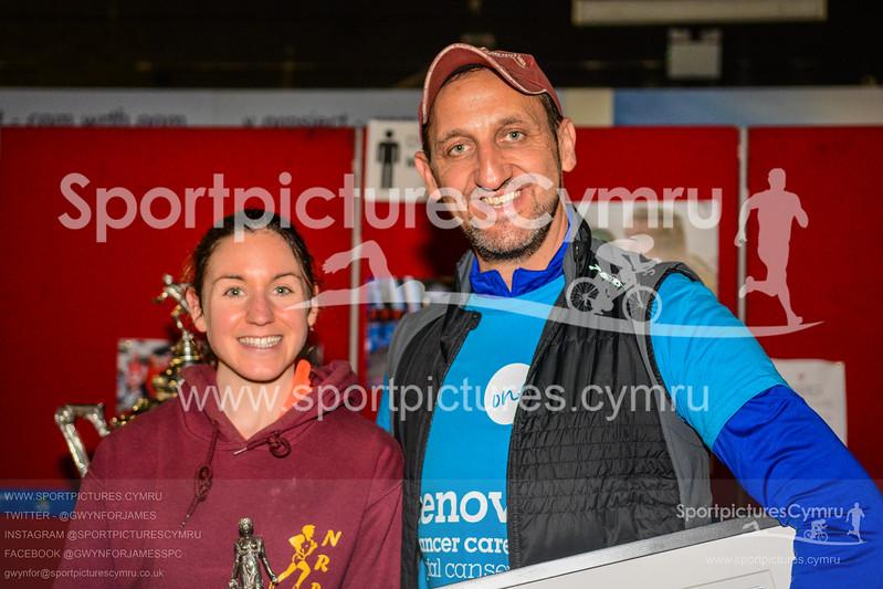 Snowdonia Marathon - 1006-DSC_6346