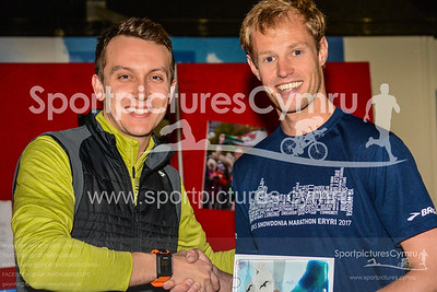 Snowdonia Marathon - 1010-DSC_6361