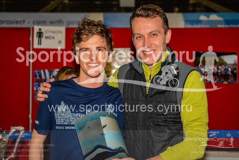 Snowdonia Marathon - 1016-DSC_6376