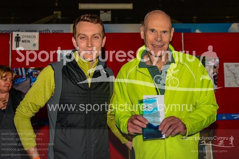 Snowdonia Marathon - 1007-DSC_6353