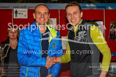 Snowdonia Marathon - 1012-DSC_6366