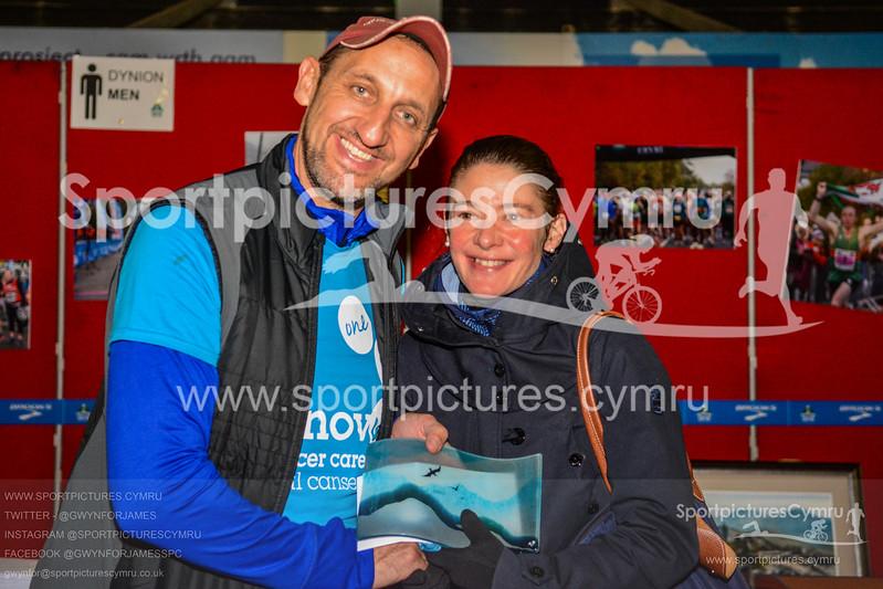 Snowdonia Marathon - 1004-DSC_6341