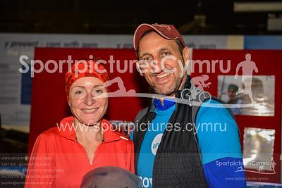 Snowdonia Marathon - 1005-DSC_6343