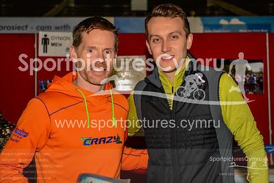 Snowdonia Marathon - 1015-DSC_6373
