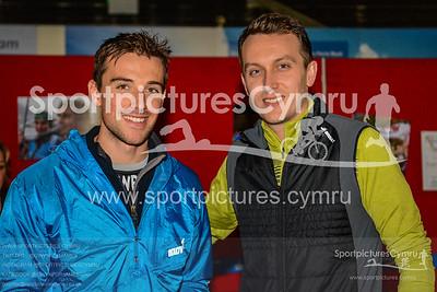Snowdonia Marathon - 1014-DSC_6372