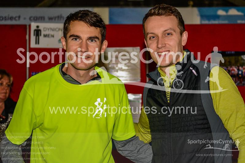 Snowdonia Marathon - 1013-DSC_6369