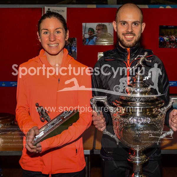 Snowdonia Marathon - 1018-DSC_6383