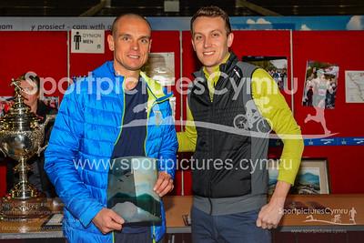 Snowdonia Marathon - 1009-DSC_6357