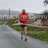 Snowdonia Marathon - 4696-D30_4000-2417