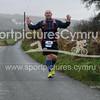 Snowdonia Marathon - 4706-D30_4018-1256