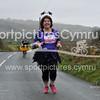 Snowdonia Marathon - 4699-D30_4005-2417