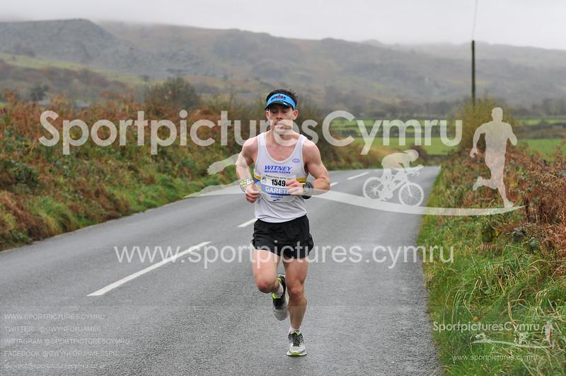 Snowdonia Marathon - 1017-D30_9022-1549