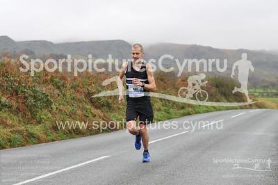 Snowdonia Marathon - 1004-D30_9002-884