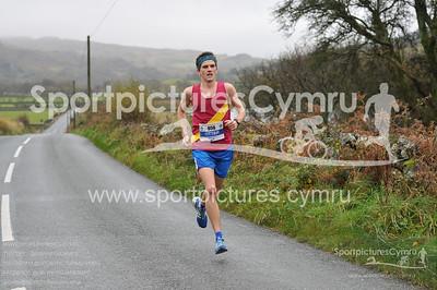 Snowdonia Marathon - 1013-D30_9016-950