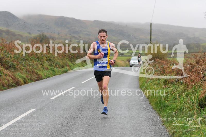 Snowdonia Marathon - 1006-D30_9008-3