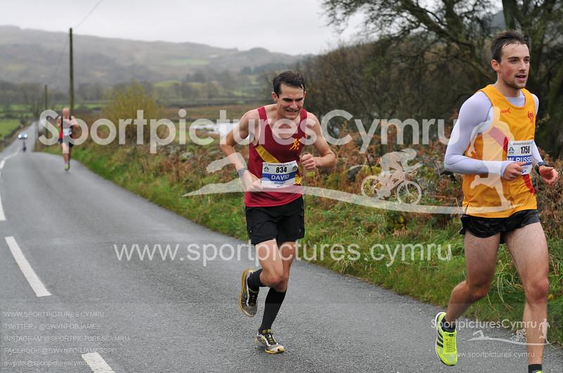 Snowdonia Marathon - 1021-D30_9027-1758, 834