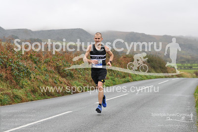 Snowdonia Marathon - 1003-D30_9001-884