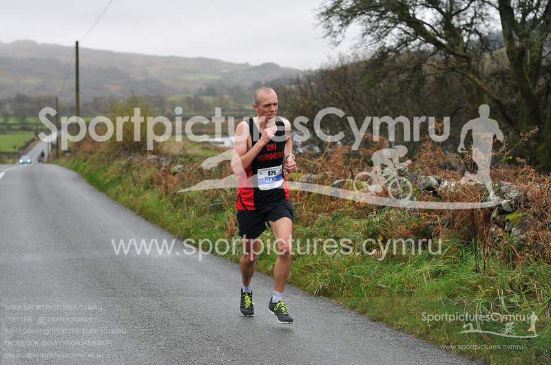 Snowdonia Marathon - 1022-D30_9032-826