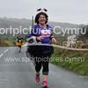 Snowdonia Marathon - 4700-D30_4006-2417