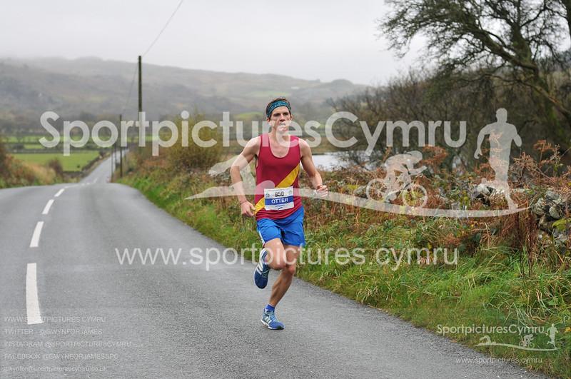 Snowdonia Marathon - 1012-D30_9015-950