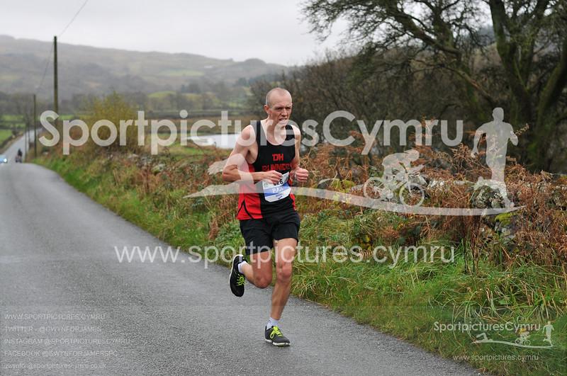 Snowdonia Marathon - 1023-D30_9033-826