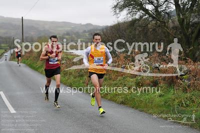 Snowdonia Marathon - 1019-D30_9024-1758, 834