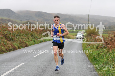 Snowdonia Marathon - 1008-D30_9010-3