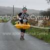 Snowdonia Marathon - 4701-D30_4007-2339