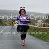 Snowdonia Marathon - 4698-D30_4004-2417