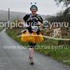 Snowdonia Marathon - 4704-D30_4010-2339