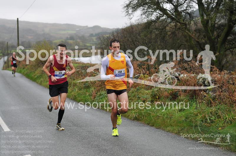 Snowdonia Marathon - 1020-D30_9025-1758, 834