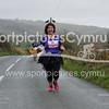 Snowdonia Marathon - 4697-D30_4003-2417