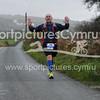 Snowdonia Marathon - 4705-D30_4017-1256