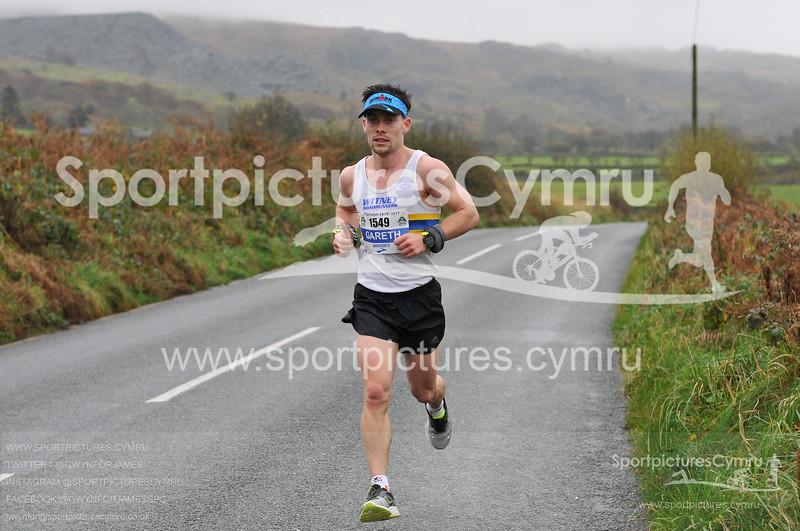 Snowdonia Marathon - 1018-D30_9023-1549