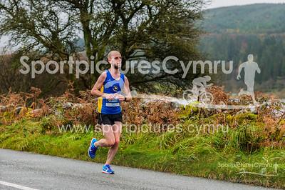 Snowdonia Marathon - 1000-D30_8988-2