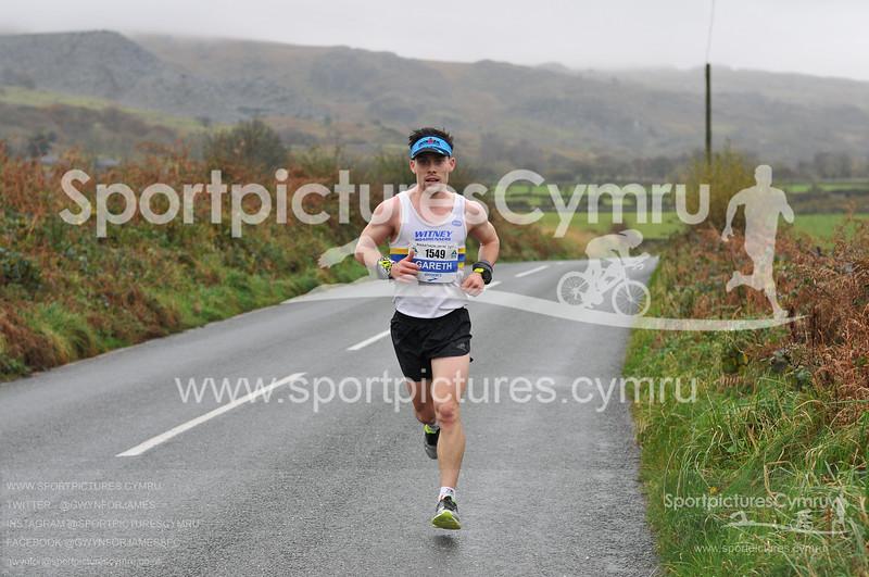 Snowdonia Marathon - 1016-D30_9021-1549