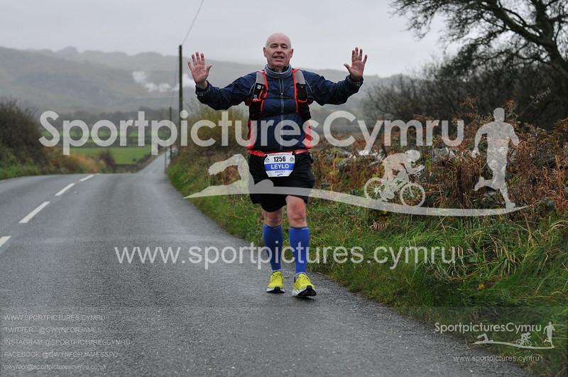 Snowdonia Marathon - 4707-D30_4019-1256