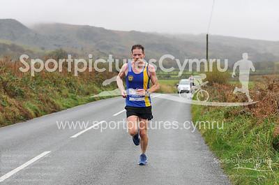 Snowdonia Marathon - 1007-D30_9009-3