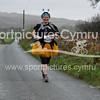 Snowdonia Marathon - 4702-D30_4008-2339