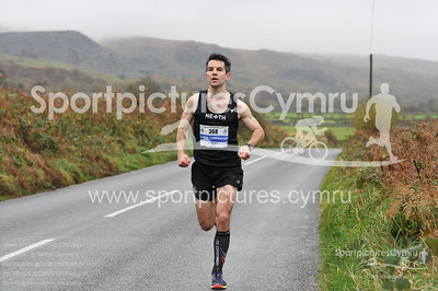Snowdonia Marathon - 1010-D30_9013-368
