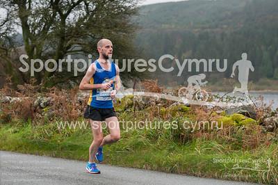 Snowdonia Marathon - 1002-D30_8990-2