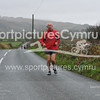 Snowdonia Marathon - 4695-D30_3999-No BIB