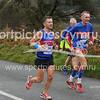 Snowdonia Marathon - 3176-D30_2012-236, 1110