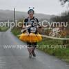 Snowdonia Marathon - 4703-D30_4009-2339
