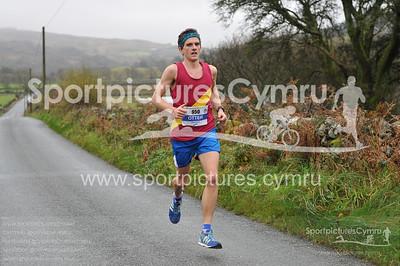 Snowdonia Marathon - 1014-D30_9018-950