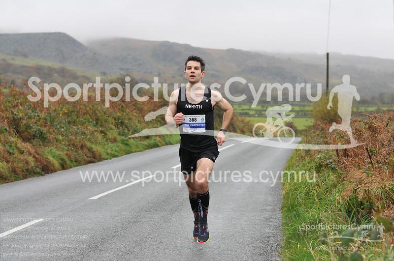 Snowdonia Marathon - 1009-D30_9012-368