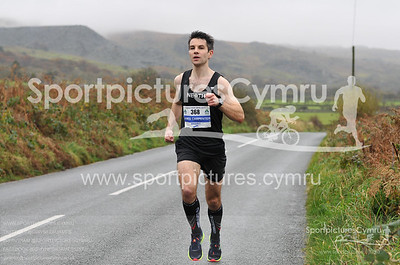 Snowdonia Marathon - 1011-D30_9014-368